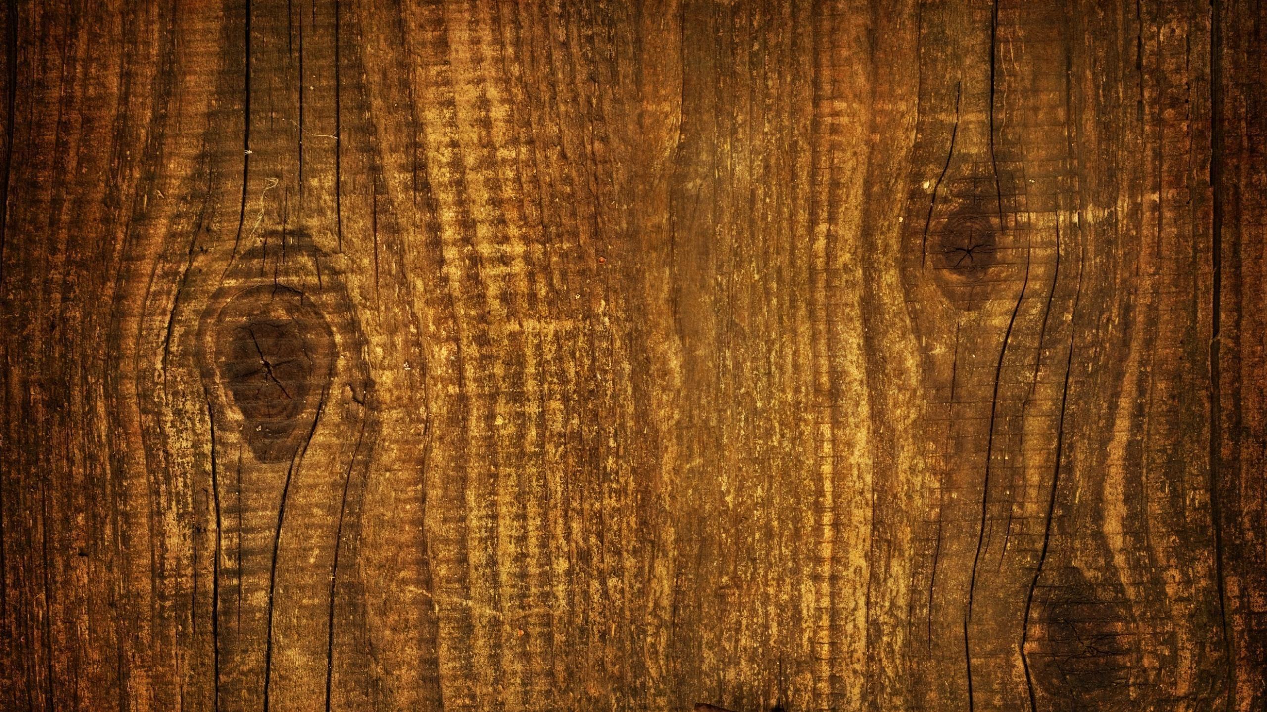 Wood Grain Texture wood grain texture wallpaper #29950 - resolution 2560x1440 px