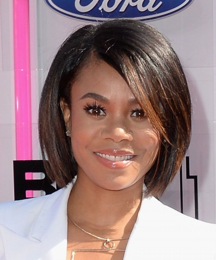 regina hall scary movie