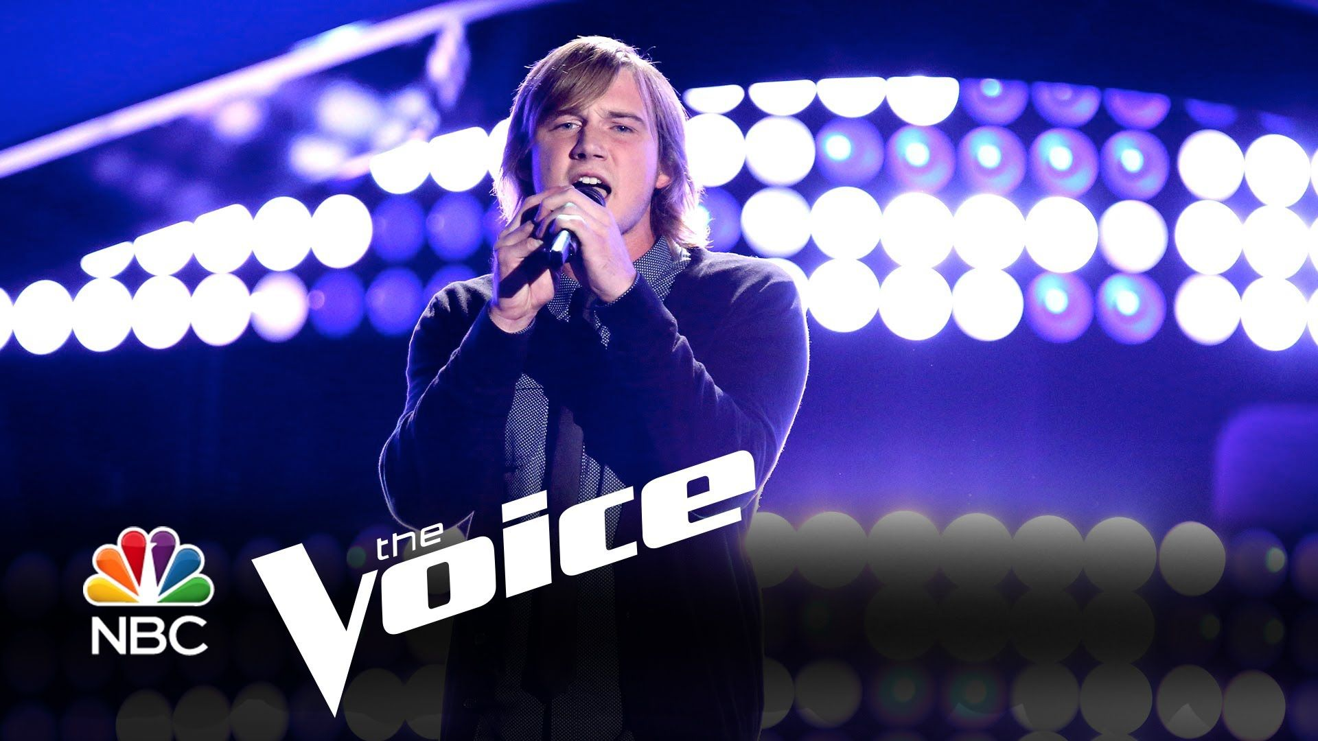 Morgan Wallen Audition Collide The Voice Highlight That Rasp That Voice Unf The Voice Reality Tv Shows Music Covers