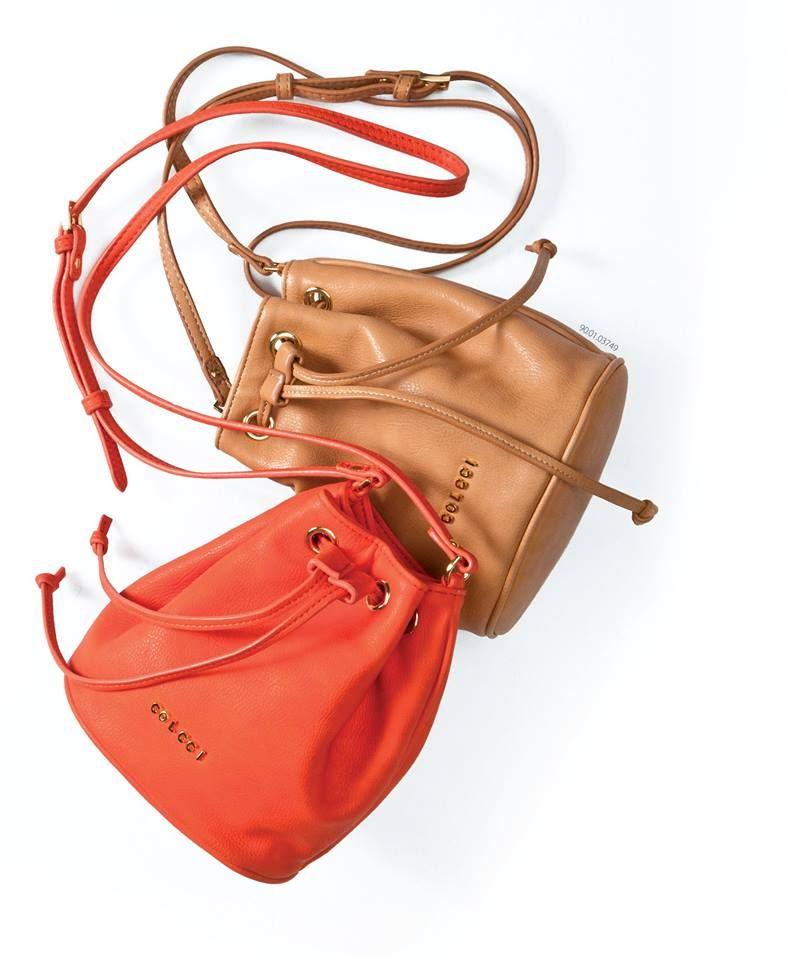 Colcci bags