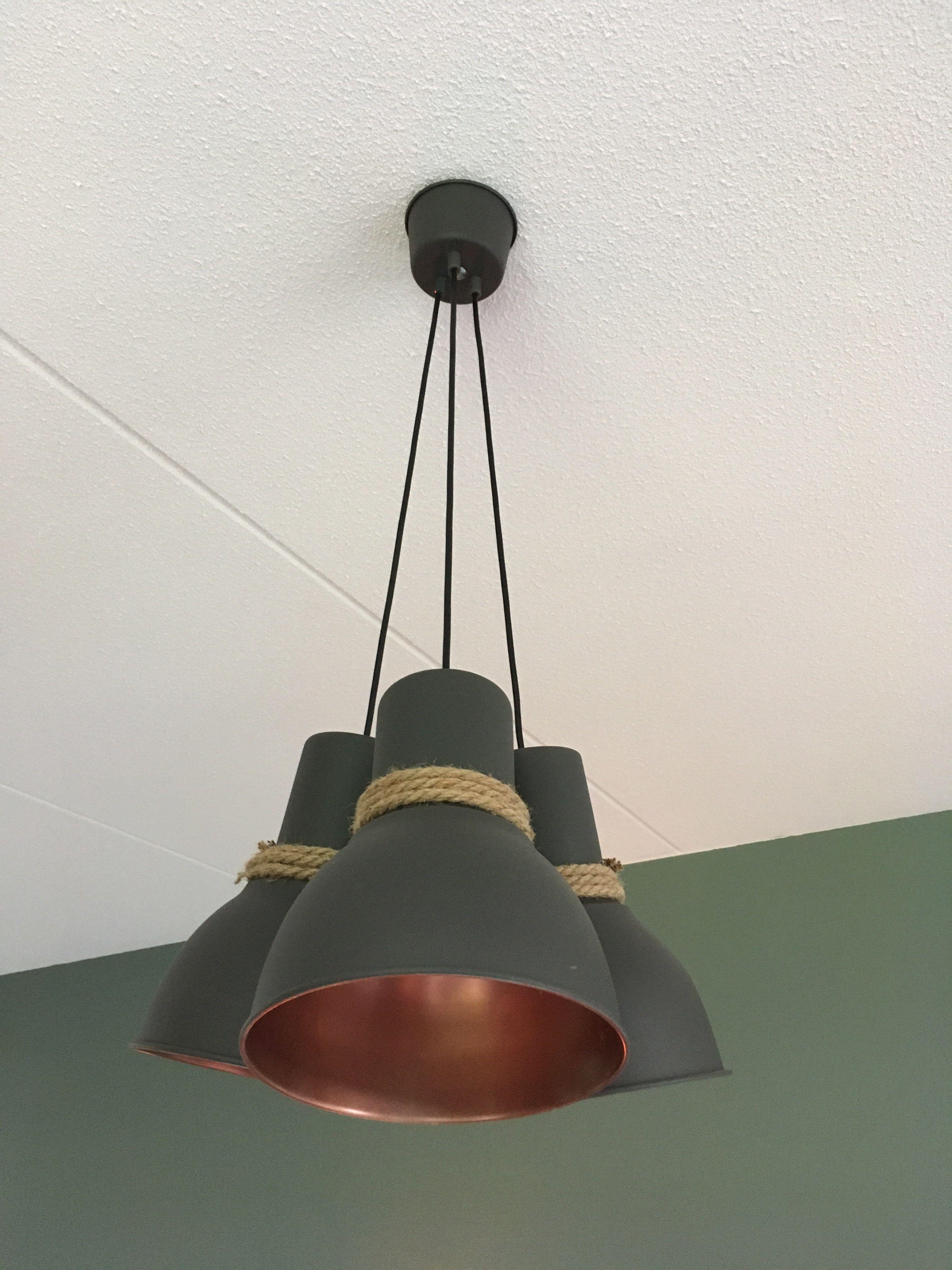 Ikea Hack Hektar Lamp Diy Hausbau Ideen Haus Bauen Ideen