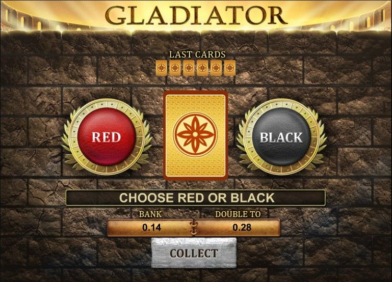 Игровые автоматы играть бесплатно гладиатор игра бесплатные игры в казино вулкан 888 без регистрации