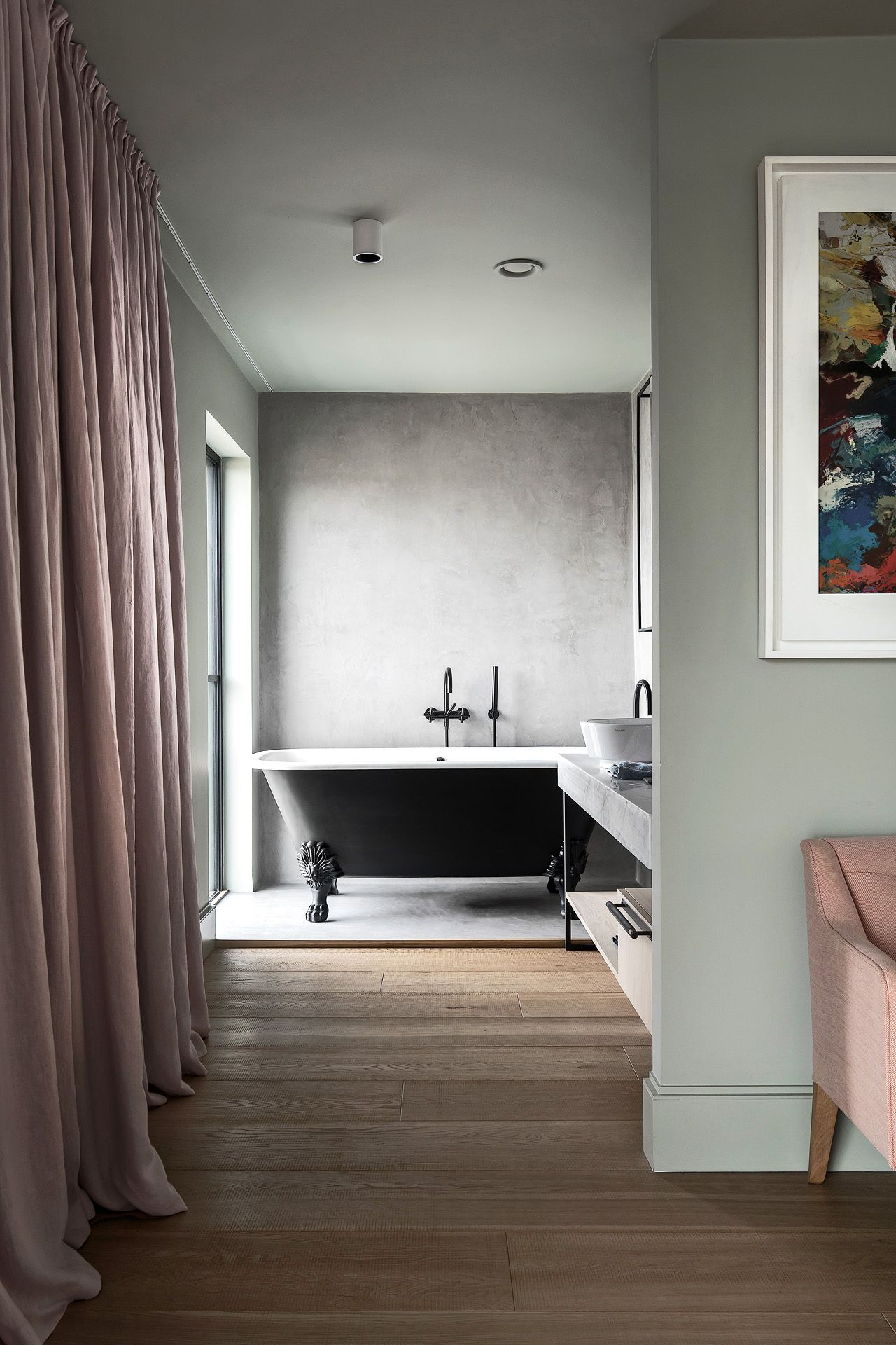 Bathroom interior hd modern contemporary lifestyle inspiration  bathroom  pinterest