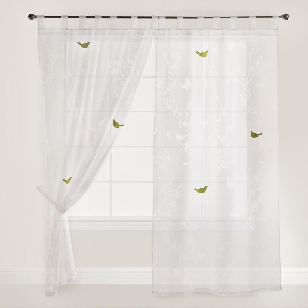White Patterned Curtains Curtains Curtains Living Room Affordable Curtains #patterned #curtains #living #room