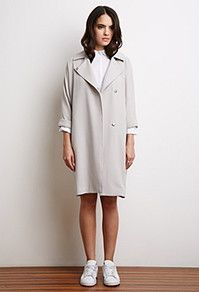 Forever 21 France | Vestes et manteaux pour femme