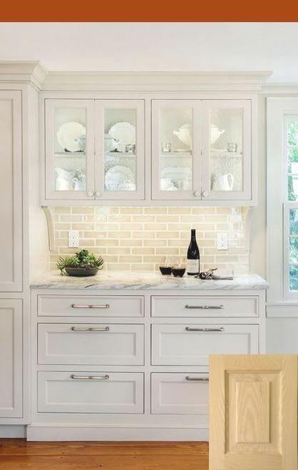 Modern Kitchen Cabinets Dallas Tx Kitchen Design Kitchen Cabinets Makeover Kitchen Renovation