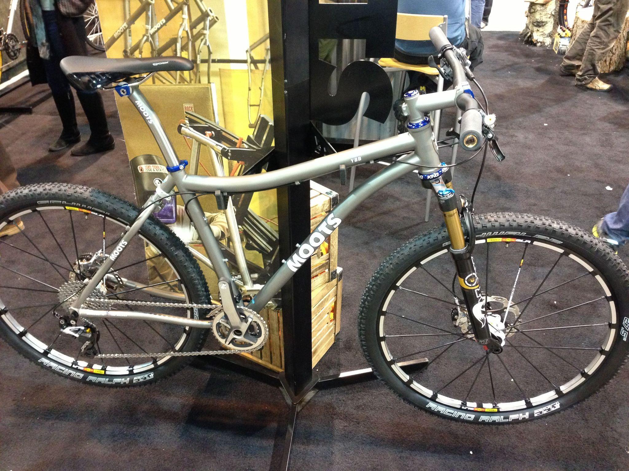 moots ybb 27 5    | likey me some bikey    | Bicycle, Bike