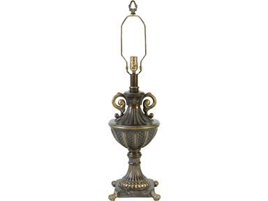 Thomasville Lamps And Lighting Haley Table Lamp 60100 1232 Good S Nc Discount Furniture Stores And F Discount Furniture Stores Thomasville Discount Furniture