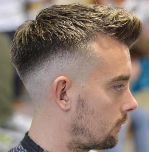 48 besten Frisuren für einen Haarausfall | BALAYAGE | Pinterest ...