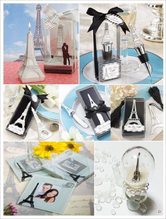 Idee Cadeau A Paris.Epingle Par Ermithe Petit Sur Deco Pour Mon Mariage En 2019