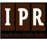 Support Interlochen Public Radio