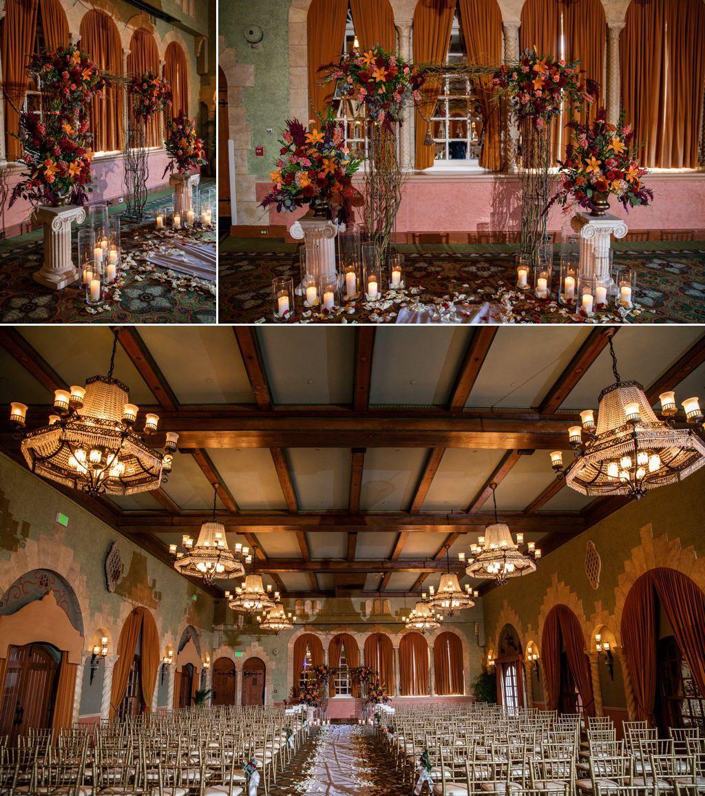 Epic Wedding At The Hotel Hershey Stunning Photos In 2020 Hershey Wedding Best Wedding Venues Destination Wedding Locations