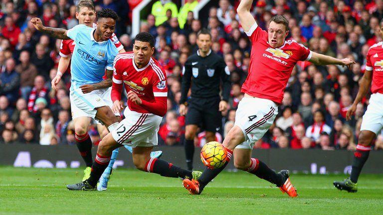 Sky Sports Premier League on