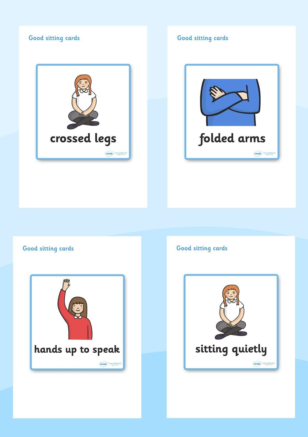 7 Inspiring French Worksheets For Beginners Di