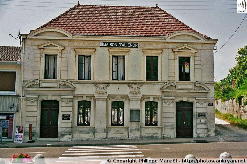 La Villa des Remparts, Labastide du0027Armagnac dans les Landes French - chambre d hote antraigues sur volane