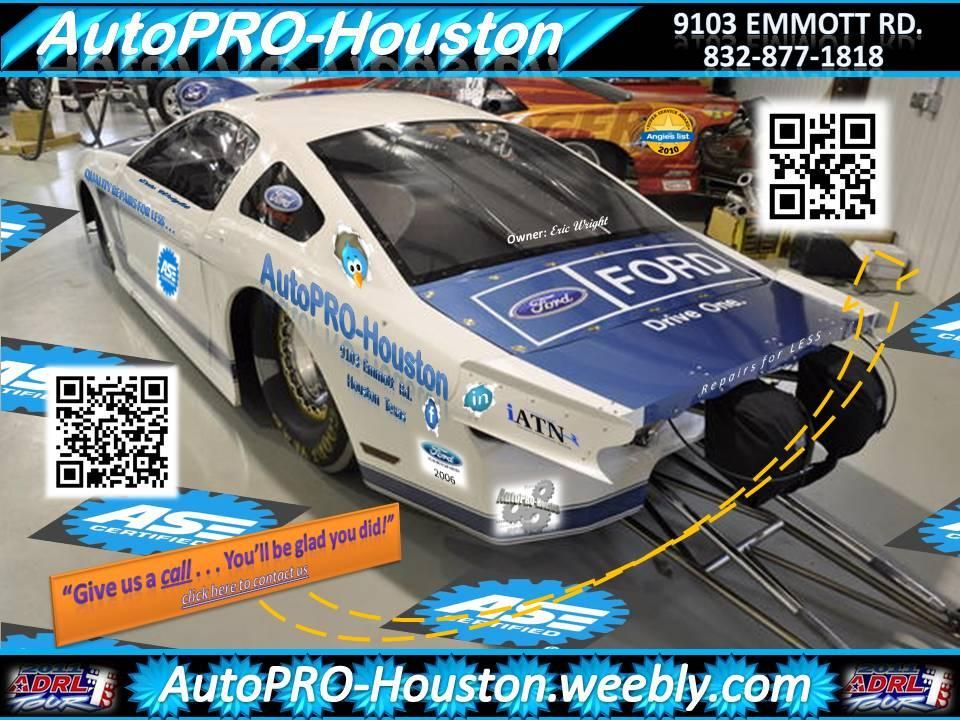 Ac engine transmission diagnostics and repair houston ad