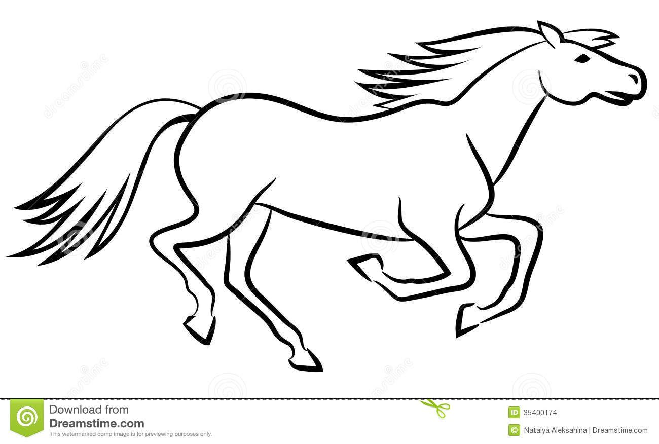 outline drawings of animals google search coloring pages