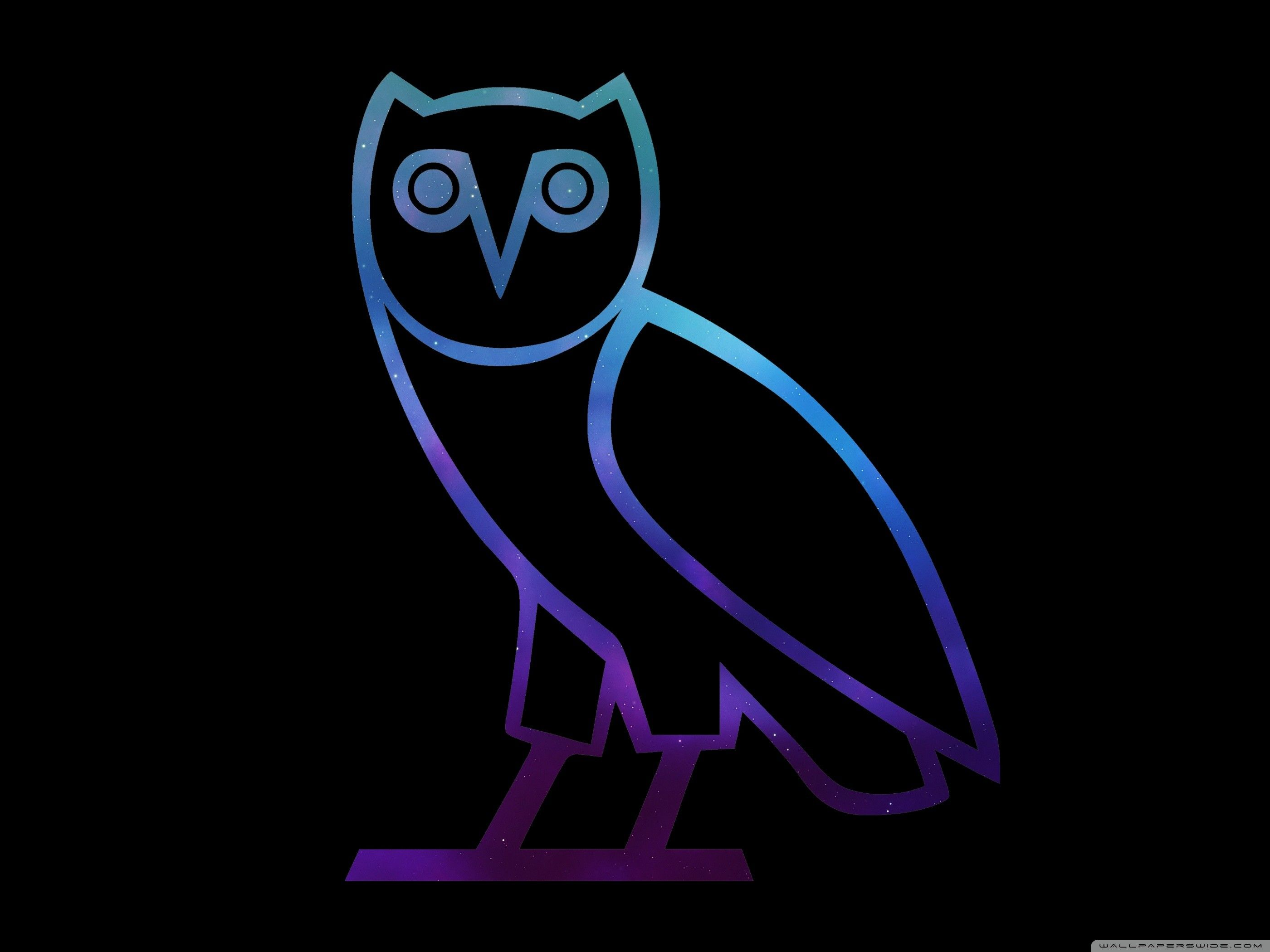 71 Drake Iphone Wallpapers On Wallpaperplay Ovo Wallpaper Owl Wallpaper Drake Iphone Wallpaper