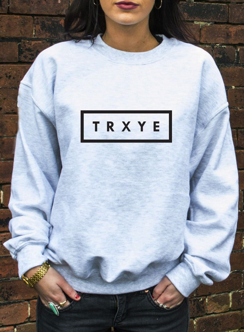 Trxye Jumper Troye Sivan Ebay Loving Troye Sivan S New Ep And If I Wear This I Feel Like I Can Act Like A 1 T Shirts Tank Tops Clothes Sweatshirts Hoodie [ 1080 x 793 Pixel ]