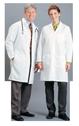 Scrubs Uniforms In Tucson Az Medical Scrubs Scrubs Uniform