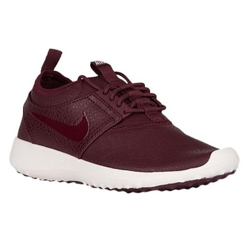 brand new b7947 83888 Nike Juvenate - Womens at Lady Foot Locker