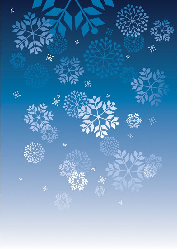 Christmas / Festive Free Poster Templates  Backgrounds For