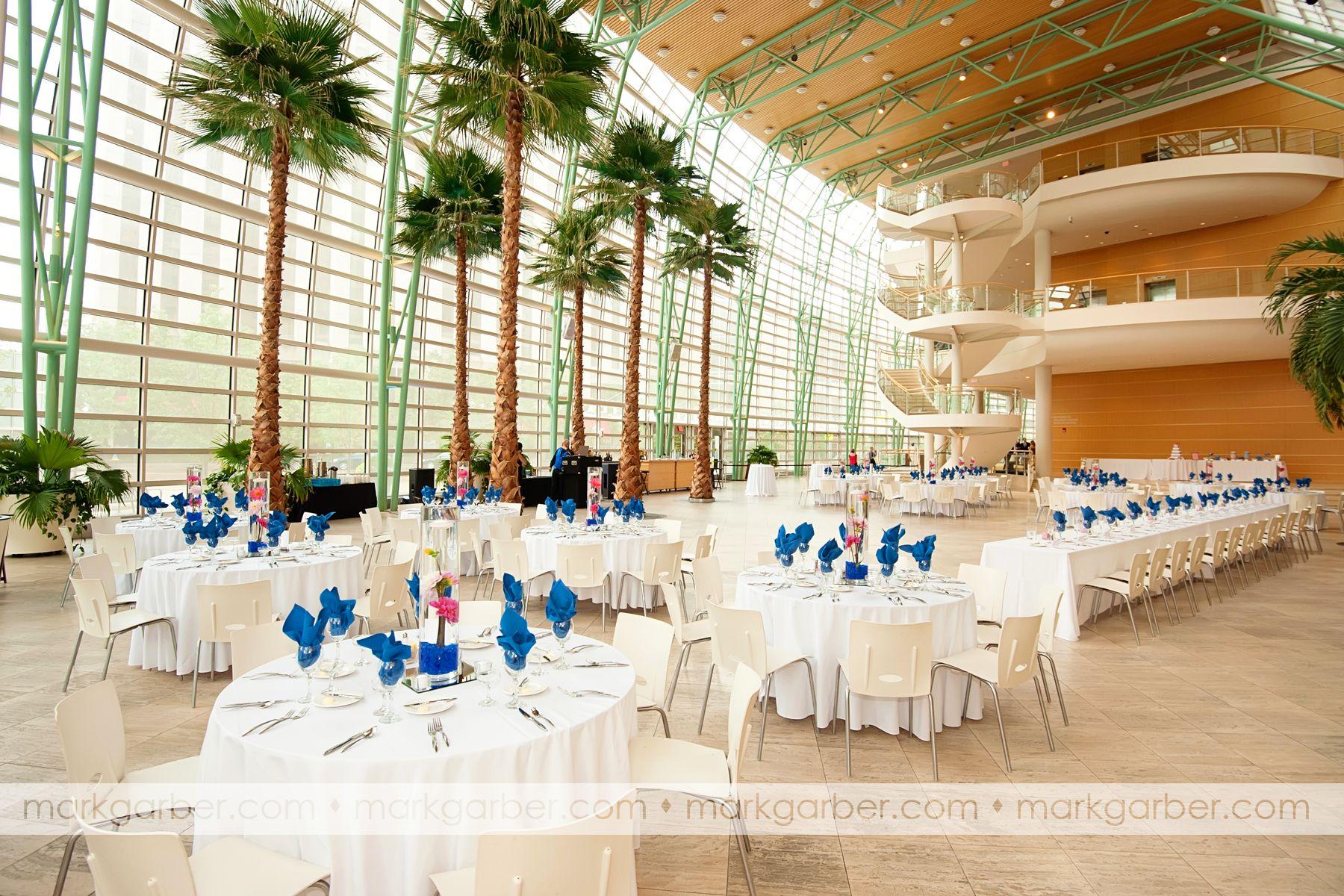 Schuster Center Dayton Pink Royalblue Weddings Events Primetimepr Markgarberphotography Event Rental Wedding Rentals Party Rentals