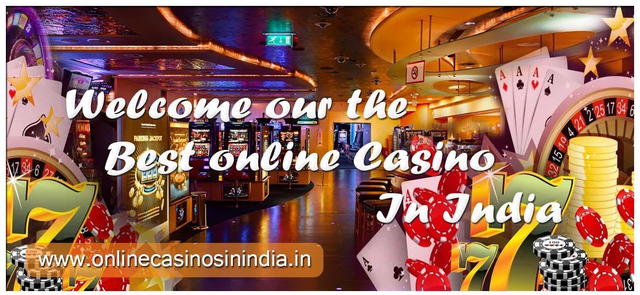 online casino venmo
