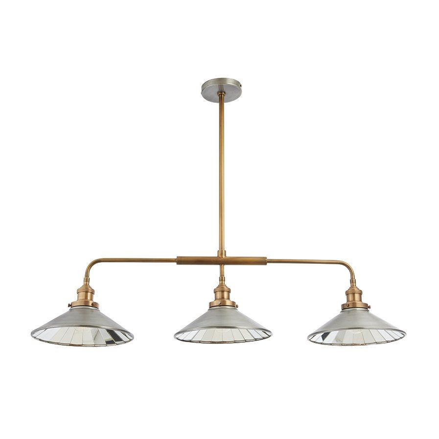 Tabyas light kitchen island pendant let there be light