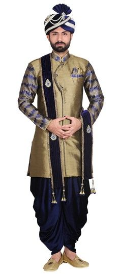 Mens Sherwani, Indian Sherwani, Indian Wedding Suit | indian