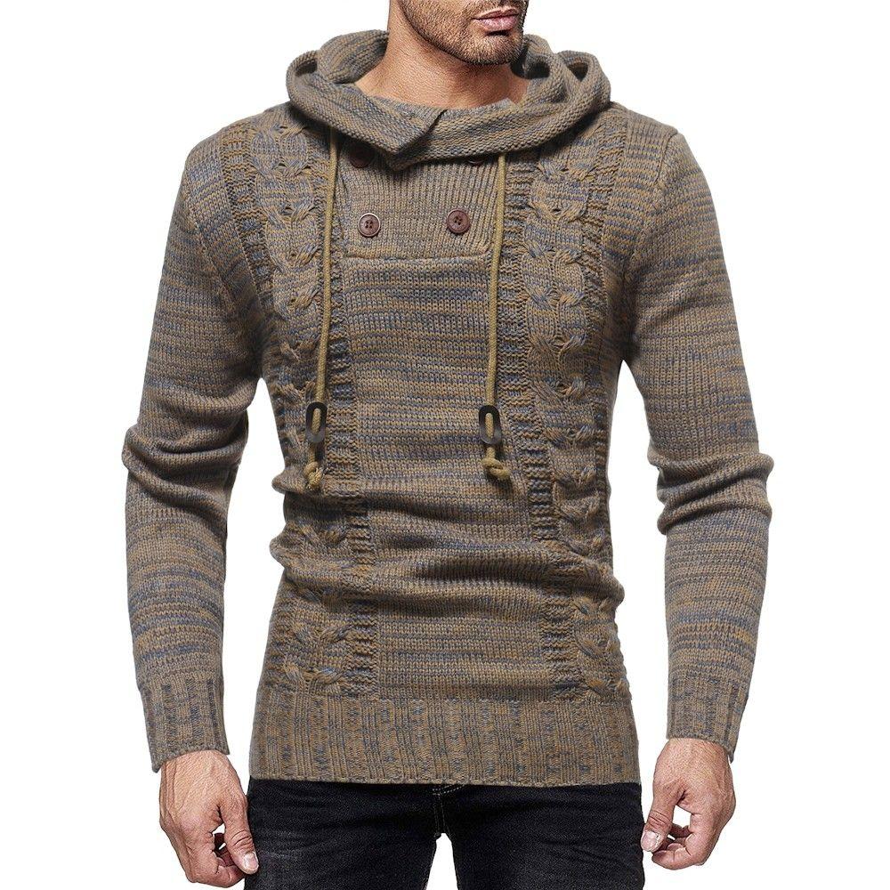 Pin On Men S Fashion Clothing [ 1000 x 1000 Pixel ]