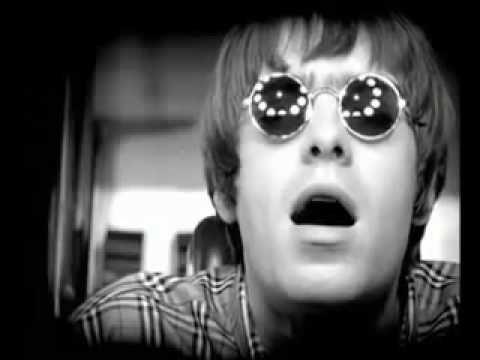 Oasis - Wonderwall E tutte le strade che dobbiamo percorrere sono tortuose, e tutte le luci che ci guidano sono accecanti; ci sono molte cose che vorrei dirti ma non trovo il modo. Forse sarai tu a salvarmi, e, dopo tutto, sei tu la mia meravigliosa sponda.......
