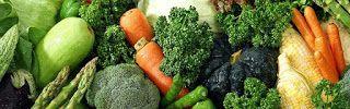 4 Macam Sayuran Penting Yang Wajib Anda Konsumsi Demi Menjaga Kesehatan Tubuh Anda Dengan Gambar Makanan Sehat Sayuran Diet
