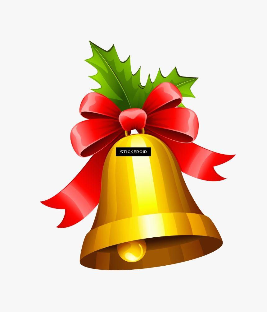Bell Clipart Free In 2021 Wedding Bells Clip Art Free Clip Art Clip Art