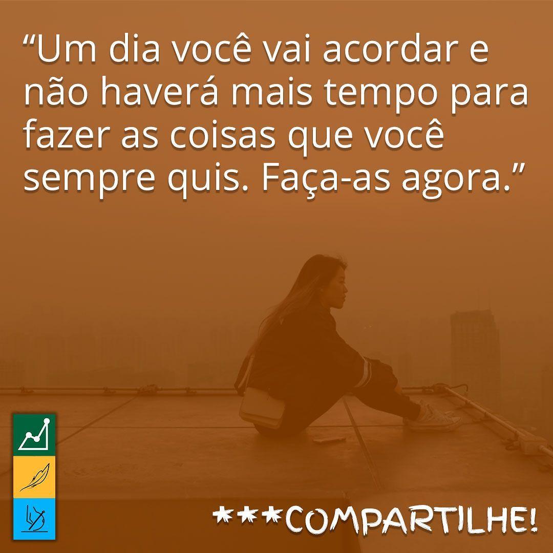 #lowcarbbrasil #lchfbrasil  Baixe GRÁTIS o  Mente & Corpo Leve em 5 Etapas: MCL5.com.br/livro  #FrasesMMOE #frasedodia #motivacao