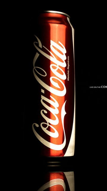 Coke Bottle Iphone Wallpaper For Guys Iphone Background Vintage