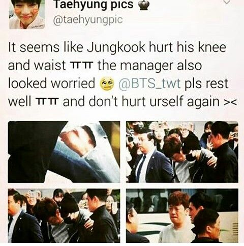 They Overworked Themselves Too Much It Hurts Us As Well Please Have Enough Rest Boys Bts Funny Bts And Exo Bts Memes
