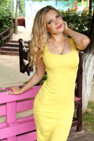 petersburg catholic girl personals 1000 beautiful ladies from russia seek love, romance, exciting companionship - meet your perfect russian woman here.