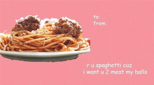 Top 12 Funniest Valentines Day Cards Ahahahaha I Am Dying