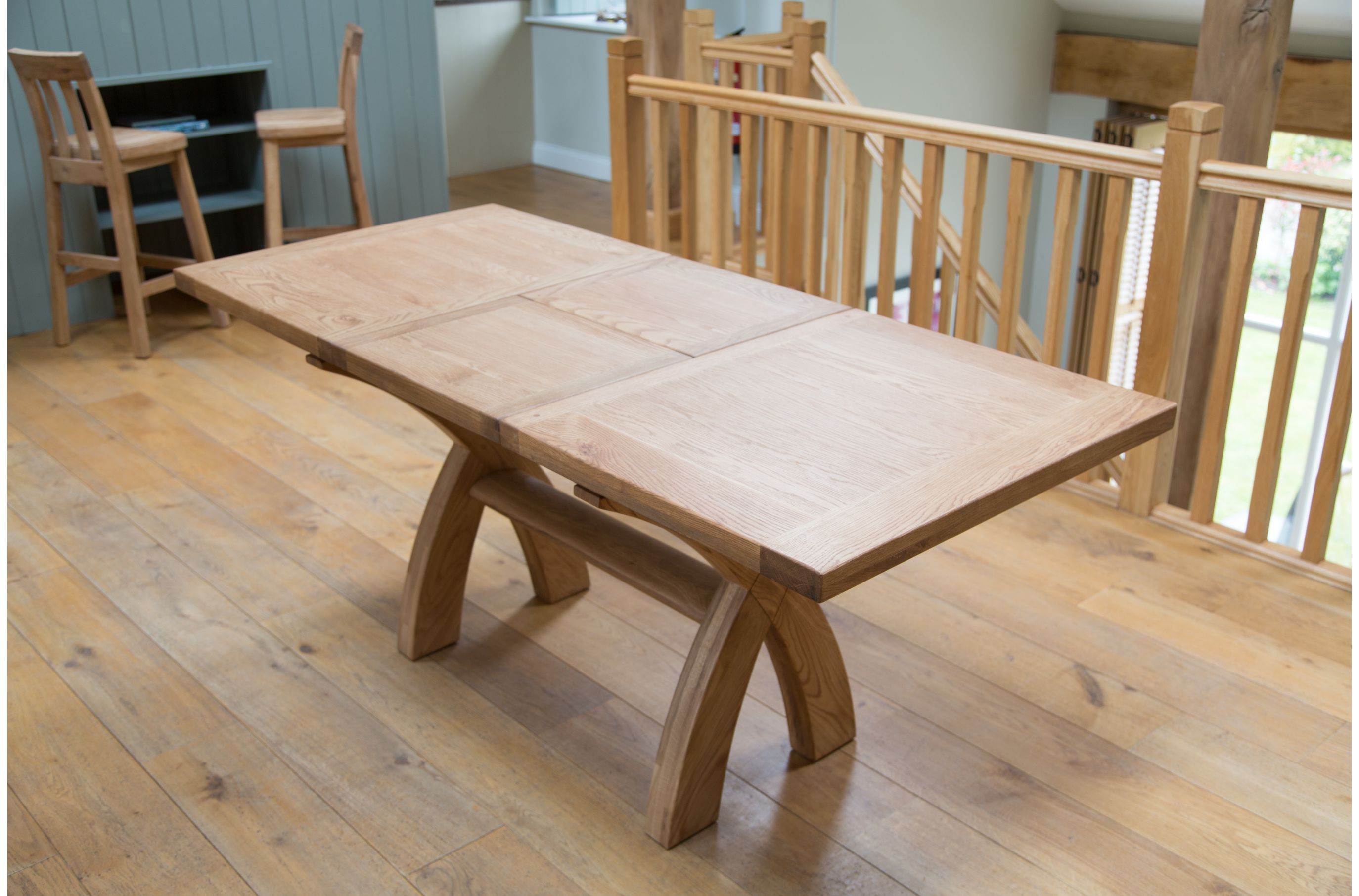 Interesting Dining Room Tables Long Narrow Dining Room Tables Long Narrow Dining Room Tablesjpg