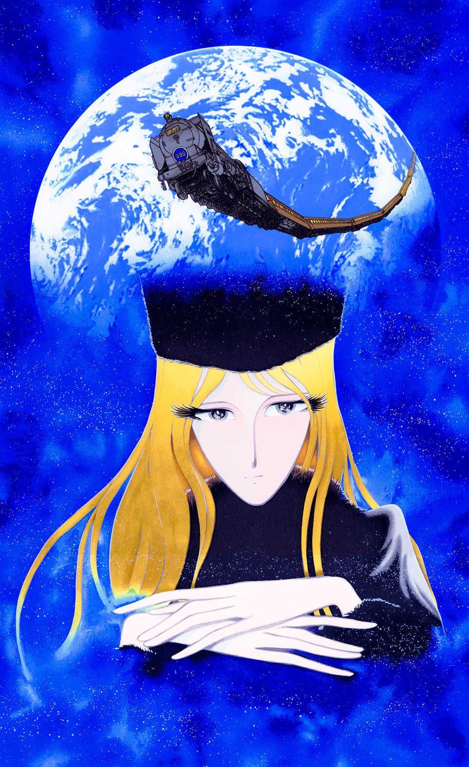 fehyesvintagemanga manga artist japanese animation history of manga