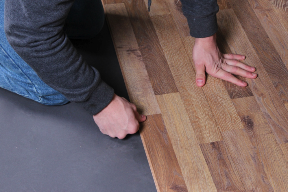 How To Fix Buckled Laminate Floors Laminate Flooring Flooring