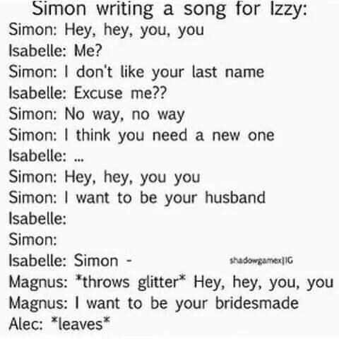 Avril Lavigne - Girlfriend in Sizzy style ♥♥♥♥♥😂 Magnus in the end...😂😂😂