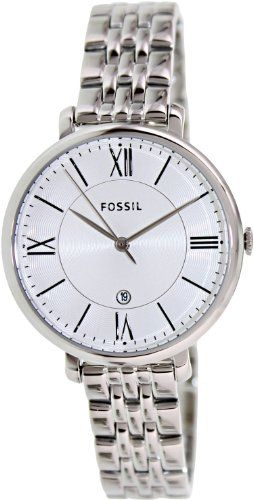 f492b37779e2 Pin de Nancy Cordoba en Relojes | Reloj, Accesorios y Moda