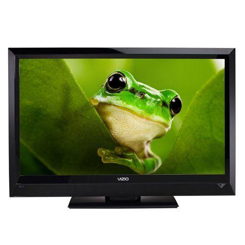 lg 47 3d 1080p 60hz lcd hdtv 47cm565
