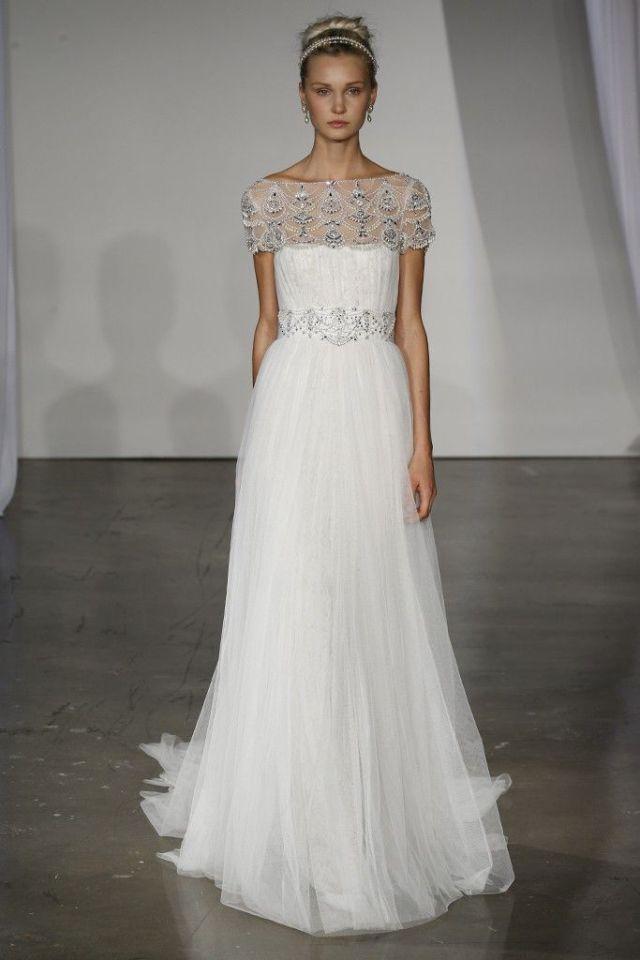 fall-2013-wedding-dress-marchesa-bridal-13__full