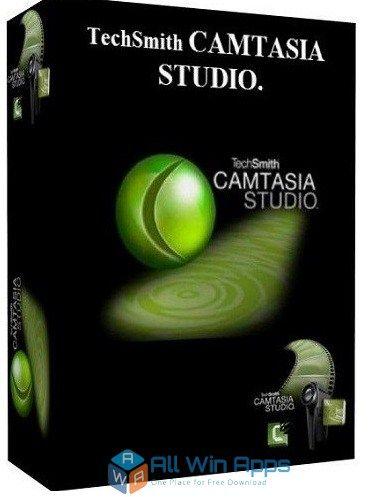 camtasia studio 9 keygen