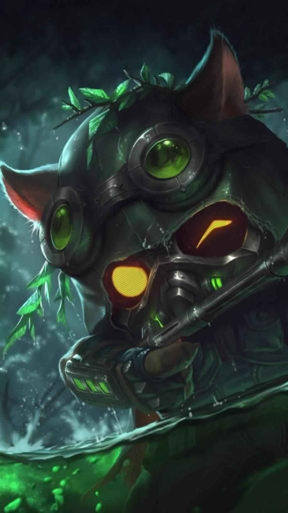Iphone Screensaver League Of Legends Iphone Wallpaper Hd Download Free Lol League Of Legends League Of Legends League Of Legends Teemo