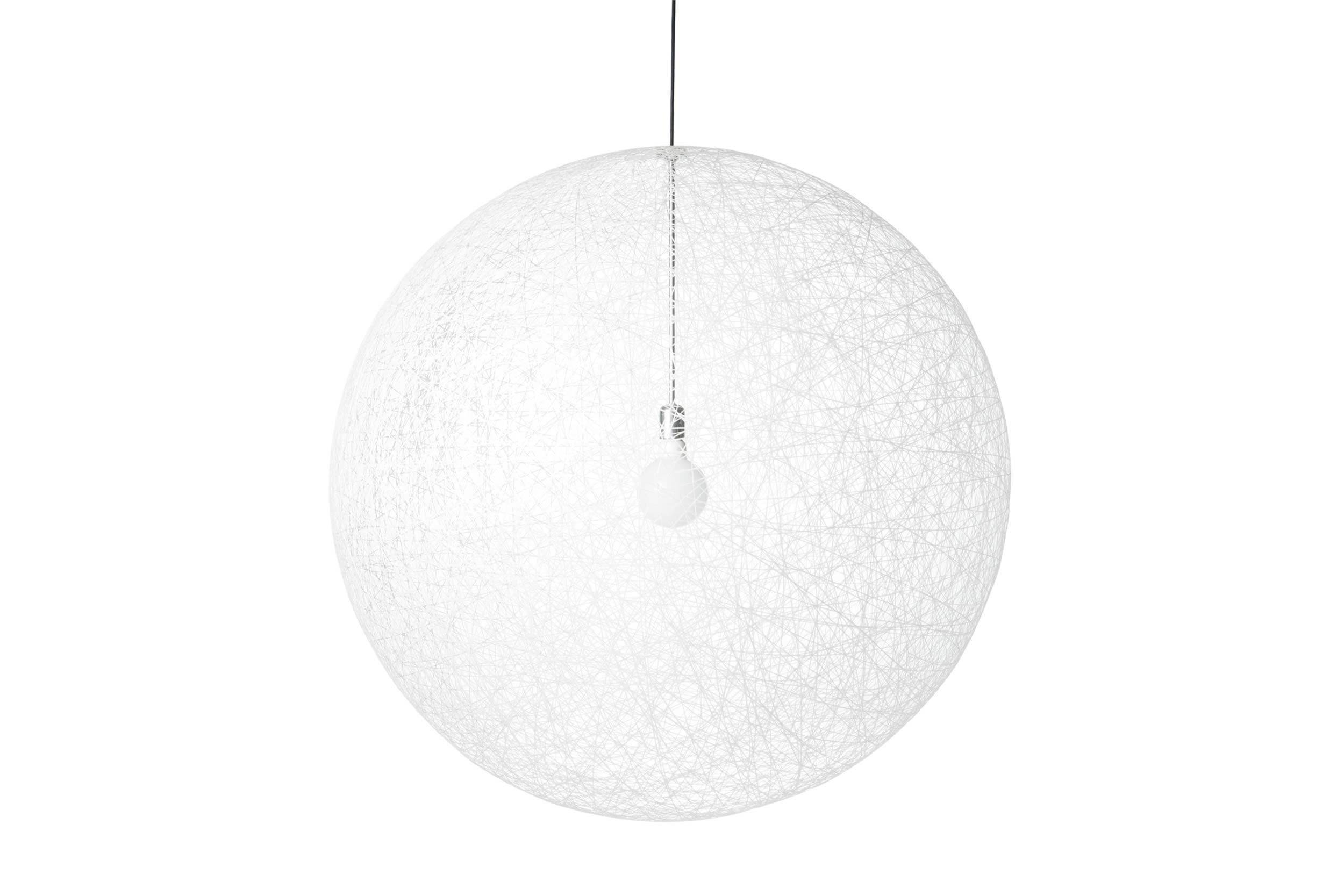 Random Light White By Bertjan Pot