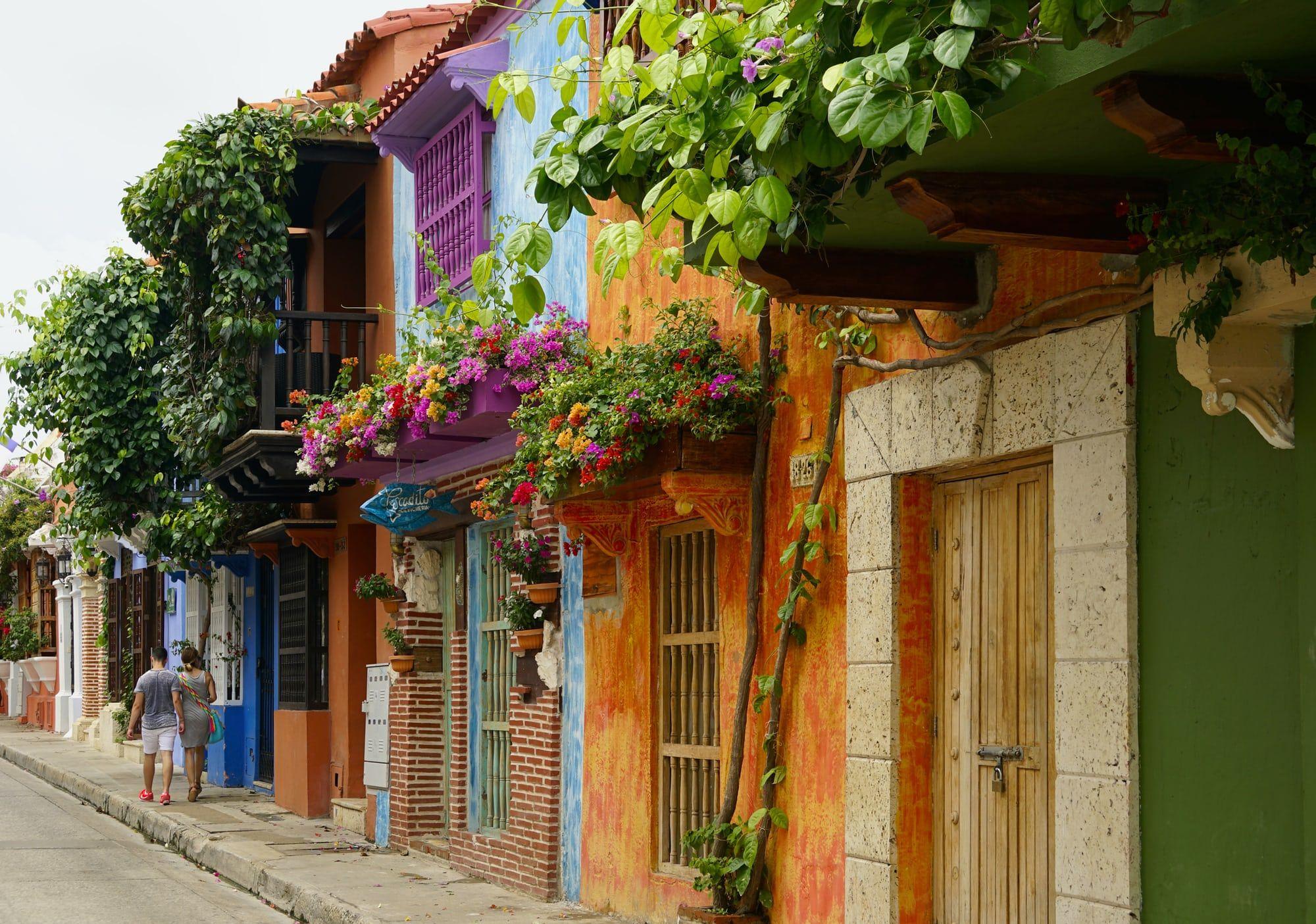 Thanks To Ricardo Gomez Angel For Making This Photo Available Freely On Unsplash Unique Destination Cartagena De Indias Cartagena